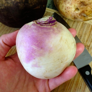 turnip-for-soup